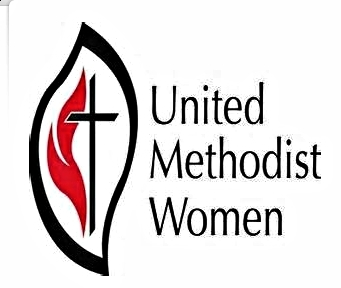 Ministries & Outreach